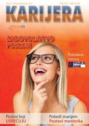Broj 32 - Poslovi.rs