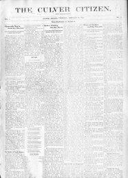 culver-citizen-1904