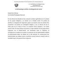 Sergio Ricco Monge - Cuba Arqueológica