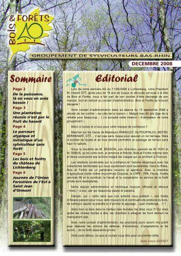 L 39 agriculture au n olithique pedagogite for Chambre d agriculture du bas rhin