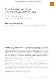 descargado - Cuba Arqueológica