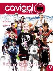 Télécharger au format pdf - Cavigal.fr