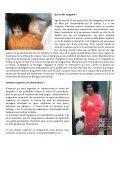 LAKSHARCHANA - Site consacré á Bhagavan Sri Sathya Sai Baba - Page 2