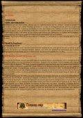 Mages noirs & Réquisiteurs - Cerbere.org - Page 4