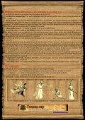 Mages noirs & Réquisiteurs - Cerbere.org - Page 5