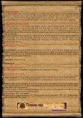 Mages noirs & Réquisiteurs - Cerbere.org - Page 6