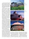 Les granges rondes des Cantons-de-l'Est - Fédération des ... - Page 2