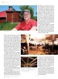 Les granges rondes des Cantons-de-l'Est - Fédération des ... - Page 3