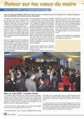 vues d'eze 17 - Page 2