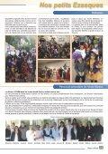 vues d'eze 17 - Page 3