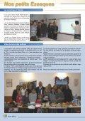 vues d'eze 17 - Page 4