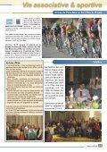 vues d'eze 17 - Page 7