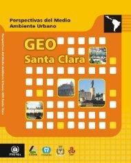 EQUIPO TÉCNICO - Programa de Naciones Unidas para el Medio ...
