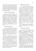 LE COMMANDANT ROBERT MINE (1906-1956) - Page 2