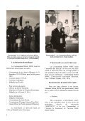 LE COMMANDANT ROBERT MINE (1906-1956) - Page 5