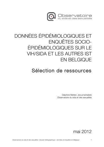 Télécharger (PDF) - Centres FUSL