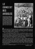 Le Monde en relief des aveugles; The UNESCO ... - unesdoc - Unesco - Page 2