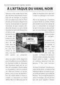 Sac à rire 2009 - Ecupodju - Page 4