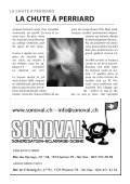 Sac à rire 2009 - Ecupodju - Page 5