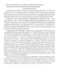 OLD PRUSSIAN ELBING VOCABULARY - prussian reconstructions - Page 3