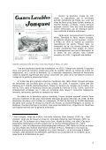 Millau, le Gant Jonquet - Le patrimoine de Midi-Pyrénées - Région ... - Page 2