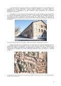 Millau, le Gant Jonquet - Le patrimoine de Midi-Pyrénées - Région ... - Page 3