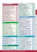 EBERHARDT Fernreisen 2012 - Seite 5
