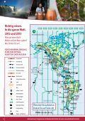 EBERHARDT Fernreisen 2012 - Seite 6