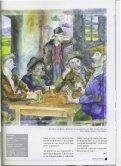 Rouaize tai cervoese - Vents du Morvan - Page 2