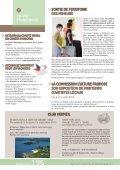 N° 196 - Cernay-la-Ville - Page 2