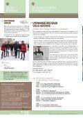 N° 196 - Cernay-la-Ville - Page 4