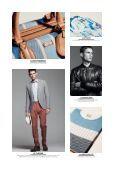 collection printemps-été 2013 le nouvel espace ... - Le Bon Marché - Page 3