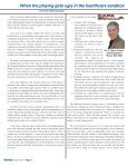 CHR.ps, page 1-16 @ Normalize - Calgary & Area Physician's ... - Page 3