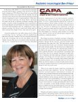 CHR.ps, page 1-16 @ Normalize - Calgary & Area Physician's ... - Page 6