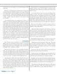 CHR.ps, page 1-16 @ Normalize - Calgary & Area Physician's ... - Page 7