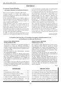 Télécharger - Sauvegarde et Embellissement de LYON - Page 2