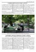 Télécharger - Sauvegarde et Embellissement de LYON - Page 3