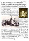 Télécharger - Sauvegarde et Embellissement de LYON - Page 5