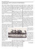 Télécharger - Sauvegarde et Embellissement de LYON - Page 6