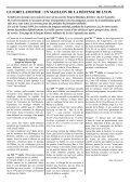 Télécharger - Sauvegarde et Embellissement de LYON - Page 7