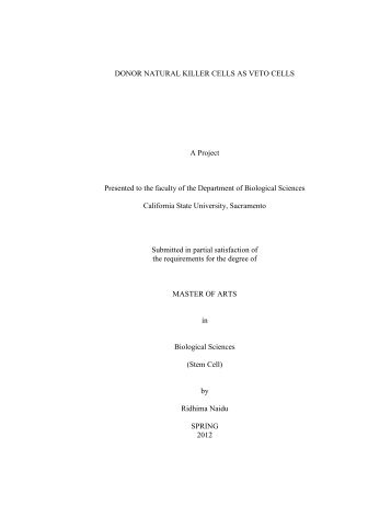 Ridhima Naidu Project Paper.pdf