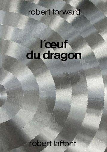 Tueur de dragon