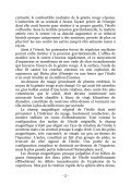 Tueur de dragon - Page 5