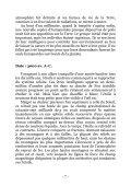 Tueur de dragon - Page 7