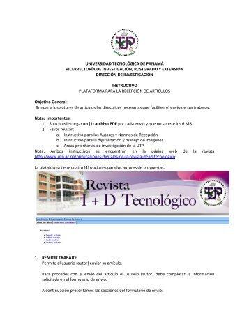 descargar - Universidad Tecnológica de Panamá