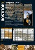 Descargar catálogo (palet) - Ibersa - Page 2