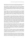 El Instituto de Educación Física que he vivido - VIREF - Biblioteca ... - Page 4