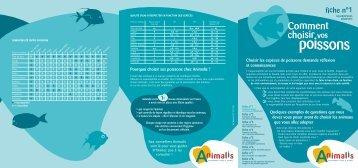Télécharger la fiche - Animalis
