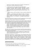 abrir - Dirección General de Cultura y Educación - Page 7
