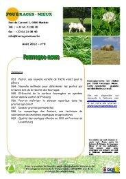 Fourrages_News_009_a.. - Fourrages Mieux